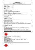 SDB Curacid Curaman Plus - PICO-Medical GmbH - Seite 4