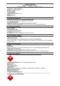 SDB Curacid Curaman Plus - PICO-Medical GmbH - Page 4