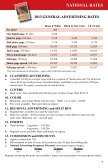 2013 Rate Card - Hoards Dairyman - Page 5