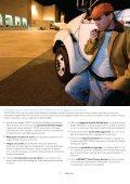 MOTOTRBO™ - Ciro Mazzoni - Page 3