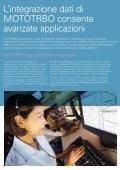 MOTOTRBO™ - Ciro Mazzoni - Page 6