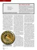 Kære bruger Denne pdf-fil er downloadet fra Illustreret Videnskab ... - Page 6