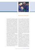 Klinik und Poliklinik für Chirugie - Seite 4