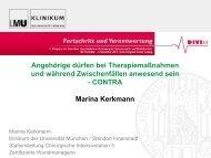 CONTRA Marina Kerkmann