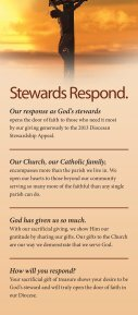 English - Diocese of Rockford - Page 4