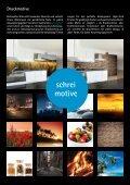 Folder komplett digital.indd - schrei gmbh - Seite 4