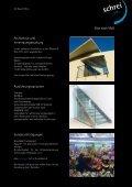 Folder komplett digital.indd - schrei gmbh - Seite 5