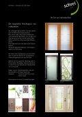 Folder komplett digital.indd - schrei gmbh - Seite 7