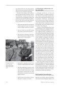 Département de théologie et d'études (DTE) - LWF Tenth Assembly ... - Page 2