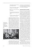 Département de théologie et d'études (DTE) - LWF Tenth Assembly ... - Page 4