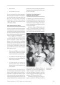 Département de théologie et d'études (DTE) - LWF Tenth Assembly ... - Page 7
