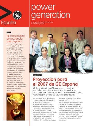 GE-ENCART-ESP 03.qxp - Frank Farnel