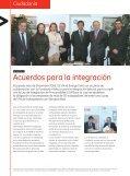 GE-ENCART-ESP 03.qxp - Frank Farnel - Page 3