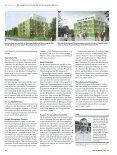 Bioreaktoren - Colt International GmbH, Kleve - Seite 4