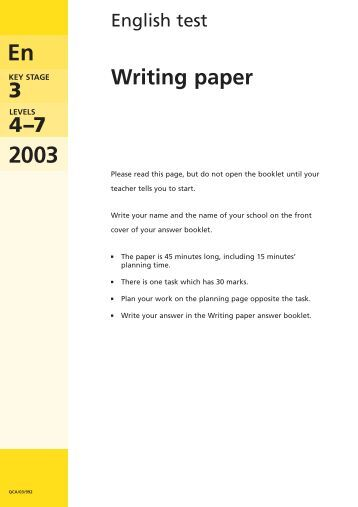 american essay writing companies
