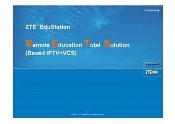 lire plus - Ministère de la poste et des technologies de l'information