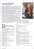 elektro/Elektor_Electronics/2004/Elektor 2004-04.pdf - Page 3