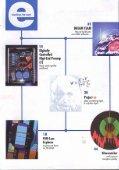 elektro/Elektor_Electronics/2004/Elektor 2004-04.pdf - Page 4