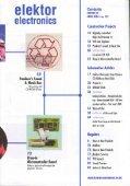 elektro/Elektor_Electronics/2004/Elektor 2004-04.pdf - Page 5