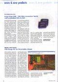 elektro/Elektor_Electronics/2004/Elektor 2004-04.pdf - Page 6