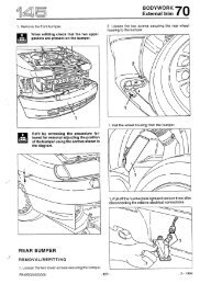 external trim 145.PDF - ItalAuto-BG.net