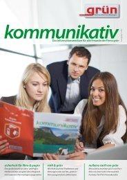 sicherheit für libro & pagro roth & grün nulleins-tarif von grün - 4786.at