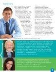 Rare Disease Impact Report: - Rare Disease UK - Page 5
