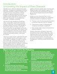Rare Disease Impact Report: - Rare Disease UK - Page 7