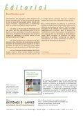 SCARABÉE - Energies Renouvelables - Page 2