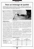 SCARABÉE - Energies Renouvelables - Page 3