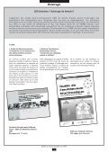 SCARABÉE - Energies Renouvelables - Page 6