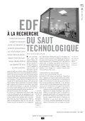 SCARABÉE - Energies Renouvelables - Page 7