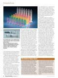 Ensuring Safety with Prefilled Syringes - Safety Syringes, Inc. - Page 4