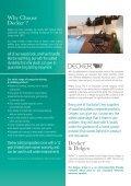 download - Venturer - Page 2