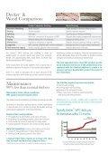 download - Venturer - Page 3