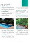 download - Venturer - Page 5