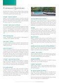 download - Venturer - Page 6