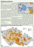 Informační bulletin SMO - Svaz marginálních oblastí - Page 2