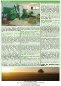 Informační bulletin SMO - Svaz marginálních oblastí - Page 4