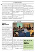 Doggy-Rapport nr 4-08.qxd - Page 6