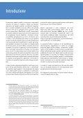 Acquisti sociali - Una guida alla considerazione degli ... - Europa - Page 7