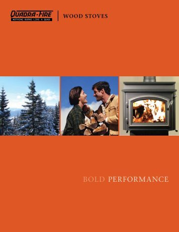 Brochure - Inglenook Energy Center