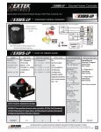 Discreet Valve Controller - SVF Flow Controls, Inc. - Page 3