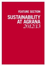 Download PDF - Agrana