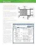 Ruckus Smart OS Datasheet - VoIP Supply - Page 2