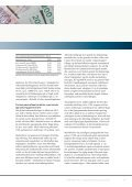 Årsrapport 2010: Danske Invest Indeksobligationer - Page 7