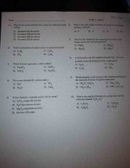 Topic 2 Quiz 2 with Answer Key