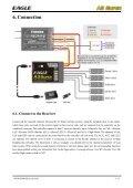 A3 Super Flight Control System User Manual Version 1.0 ... - HiModel - Page 4