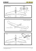 A3 Super Flight Control System User Manual Version 1.0 ... - HiModel - Page 6