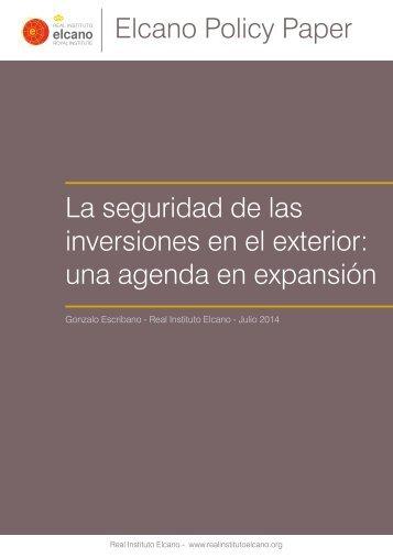Elcano-Policy-Paper-seguridad-inversiones-en-exterior